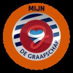 MijnGraafschap.nl